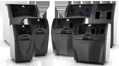 3D-Printer_ProJetx60