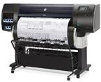 HP_Designjet_Großformatdrucker