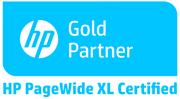 HP_PageWideXL_certified