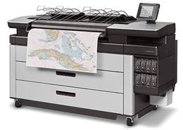 HP_PageWide_XL5000