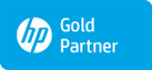 HP_Gold_Partner WDV