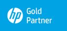 HP_Gold_Partner WDV