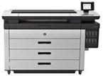 HP PageWide XL 8000