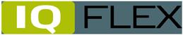 Contex IQ FLEX Flachbettscanner