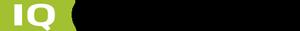 Contex IQ3600
